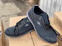 Кросівки спортивні дорослі DAGO 95