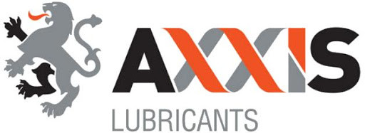 Антикоррозионные материалы AXXIS