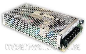 SD-150C-12 Блок питания Mean Well DC DC преобразователь вход 36 ~ 72VDC, выход 12в, 12,5A