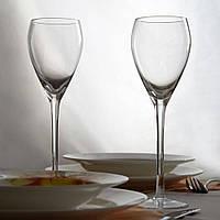 Комплект бокалов для белого вина 2ед. тип-G, фото 1