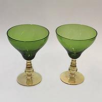 Комплект бокалов для белого вина 2ед. тип-J