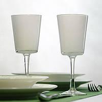 Комплект бокалов для белого вина 2ед. тип-Q, фото 1