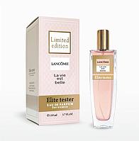 Elite TESTER Lancome La Vie Est Belle LIMITED EDITION 110 мл