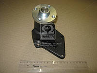 Привод вентилятора ГАЗ-3302 402 двигатель  в ин.уп-ке (пр-во БОН) 4025.1308310