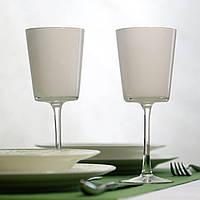 Комплект бокалов для красного вина 2ед. тип-Q SK-2003, фото 1