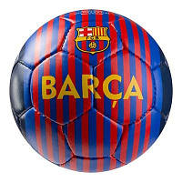 Футбольний м'яч Grippy Barcelona
