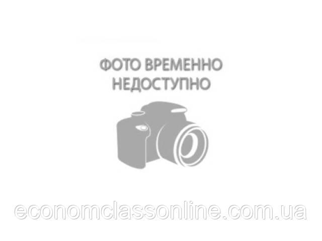 Серьги хс-3023