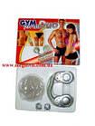 Миостимулятор Gym Form Duo (Жим Форм Дуо), фото 3