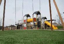 Искусственная спортивная трава JUTAgrass 4 play