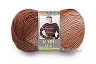 YarnArt Magic, №443
