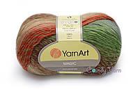YarnArt Magic, №596