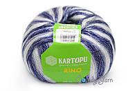 Kartopu Rino, №285