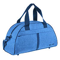 Дорожно-спортивная сумка Wallaby малая 44х28х20 ткань полиэстер в 213гол