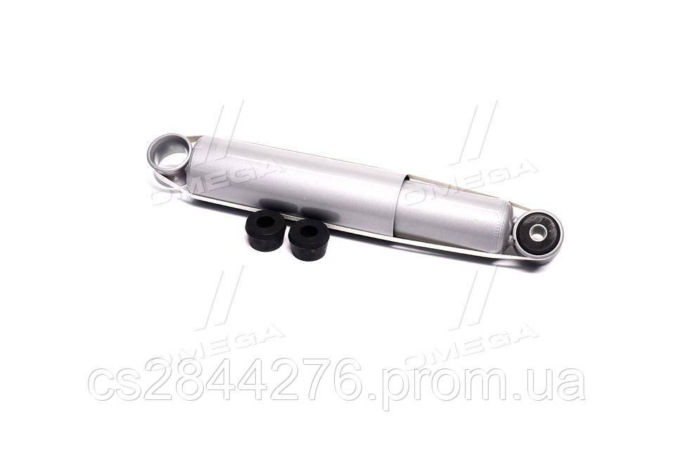 Амортизатор УАЗ ХАНТЕР (31519,-195) передний газовый (пр-во ПЕКАР) 3151-95-2905006