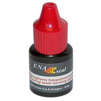 Ena Seal, флакон 5 мл, жидкий светоотверждаемый герметик, Micerium S.p.A.