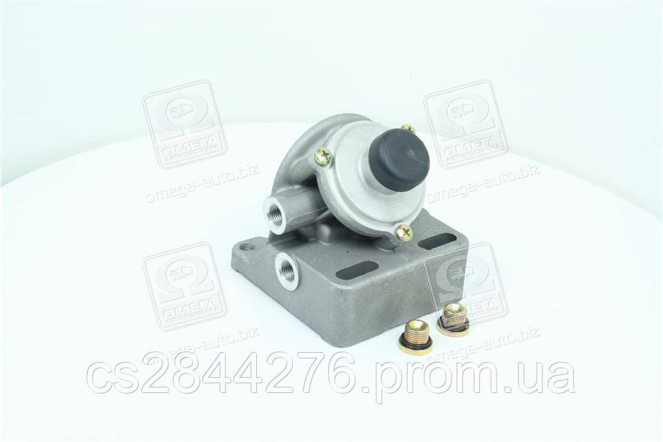 Основание с подкачкой (фильтра сепаратора) PL270X /420X