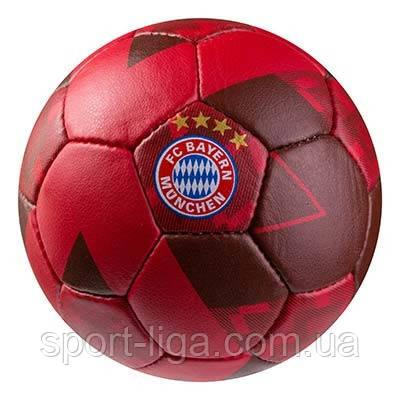 Футбольный мяч Grippy