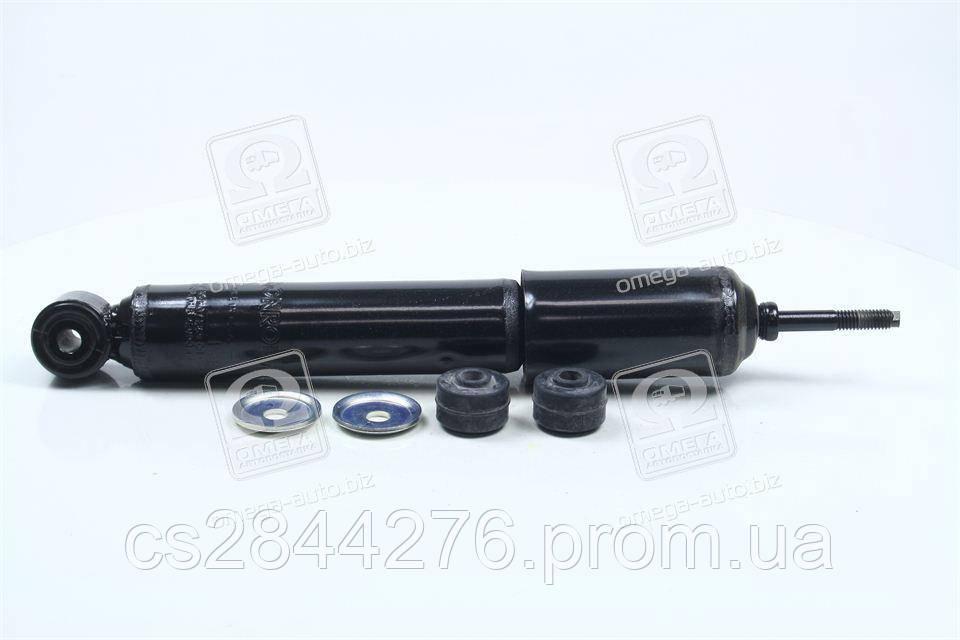 Амортизатор ВАЗ 2101, 2102, 2103, 2104, 2105, 2106, 2107 подвески передний газовый ORIGINAL (пр-во Monroe) G1063