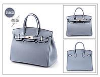 Женская модная сумочка. Модель 470, фото 2