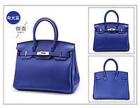 Женская модная сумочка. Модель 470, фото 3