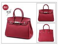 Женская модная сумочка. Модель 470, фото 6