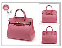 Женская модная сумочка. Модель 470, фото 5