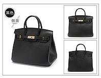 Женская модная сумочка. Модель 470, фото 7