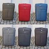 ORMI 1822 Італія на 2-х. колесах валізи чемоданы сумки на колесах, фото 8