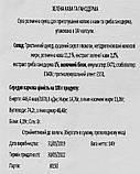 Капсули зеленого кава з ганодерми DOLCE GUSTO Foodness (14 р*10 шт), 140 грам (Італія), фото 2