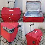 ORMI 1822 Італія на 2-х. колесах валізи чемоданы сумки на колесах, фото 2