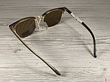 Очки солнцезащитные Сardeo, фото 4