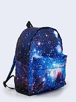 Рюкзак Галактическое сияние