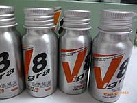 «Виагра V8» - натуральные экстракты трав для повышения потенции.10табл