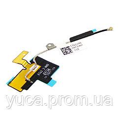 Антенна GPS для APPLE iPad 3