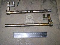 Шток вилки 5-й передачи (пр-во АвтоВАЗ) 21070-170208000