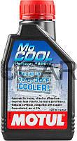 Motul MoCOOL присадка для системы охлаждения мототехники, 500 мл (847405)