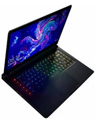 Ноутбук Xiaomi Mi Gaming Laptop 15.6 i7 9th 16/1TB GTX1660 Ti (JYU4202CN)