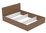 Кровать КР-140 ЩИТ, фото 2