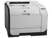 Заправка HP Color LaserJet Pro 300 M351a  картриджи CE410A, CE411A, CE412A, CE413A,