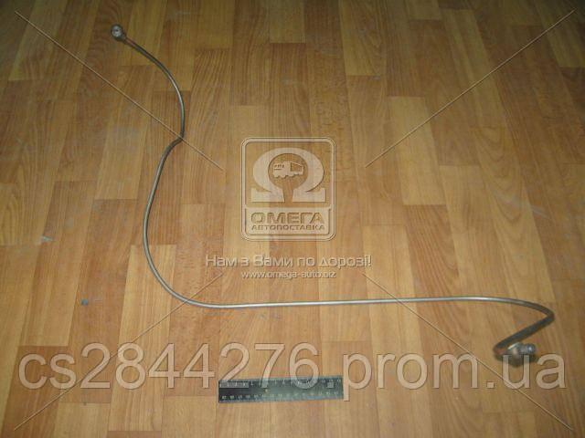 Труба (пр-во ЯМЗ) 238-1104346-В