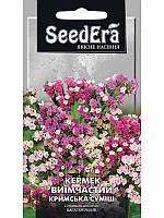 Насіння Кермек кримська суміш 0,2 г, Seedera