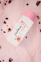CleanRose Натуральная розовая вода 235мл