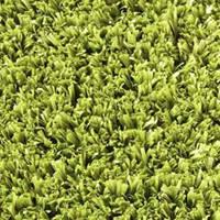 Искусственная спортивная трава JUTAgrass Essential 20