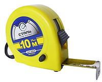 Рулетка СТАЛЬ 22934 10 м х 25 мм