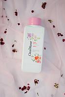 Clean Rose  Натуральная розовая вода 400мл