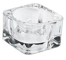 Подсвечник для чайной свечи Bispol 3,5 см (ps59141-000)