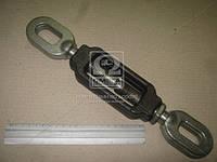 Стяжка МТЗ 1221 устройства навесного (пр-во РЗТ г.Ромны) 1220-4605125