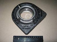 Опора  вала  карданного  ЗИЛ 130,5301 (подшипник закрытый , усиленный) пр-во Украина 130-2202075