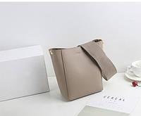 Стильная маленькая женская сумка. Модель 471, фото 4