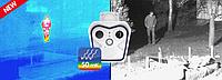 НОВИНКА! - Дистанционный термоконтроль - уже в предложениях ...